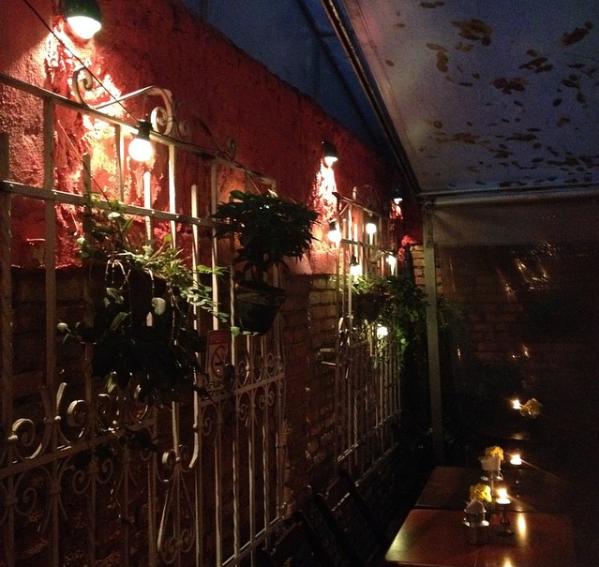 DasDuasrestaurante
