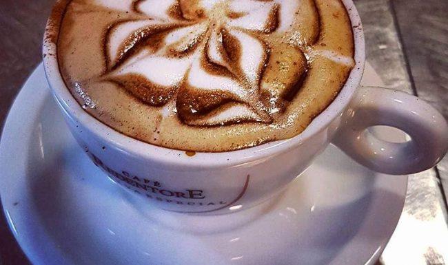 cafeRJ