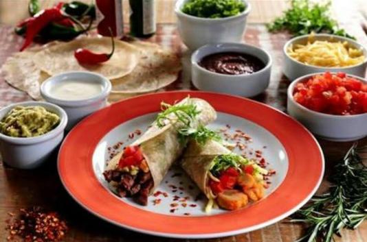 comidamexicanaBH