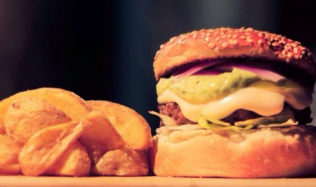hamburguerCasadaArvore