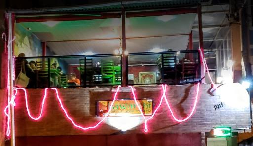 restauranteindianoSP