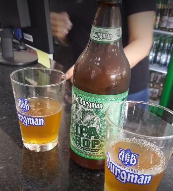beerburguerSP