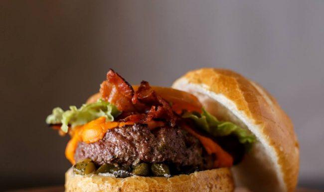 burgerbaconcheddar