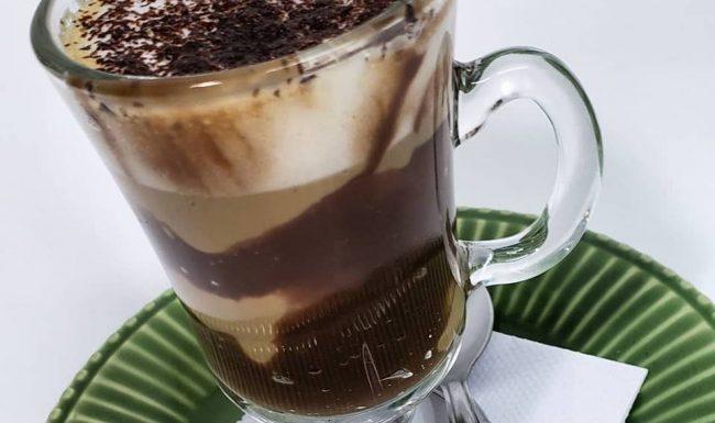 cafédebrigadeiro