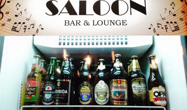 cervejasimportadas
