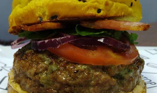 hamburguer 1