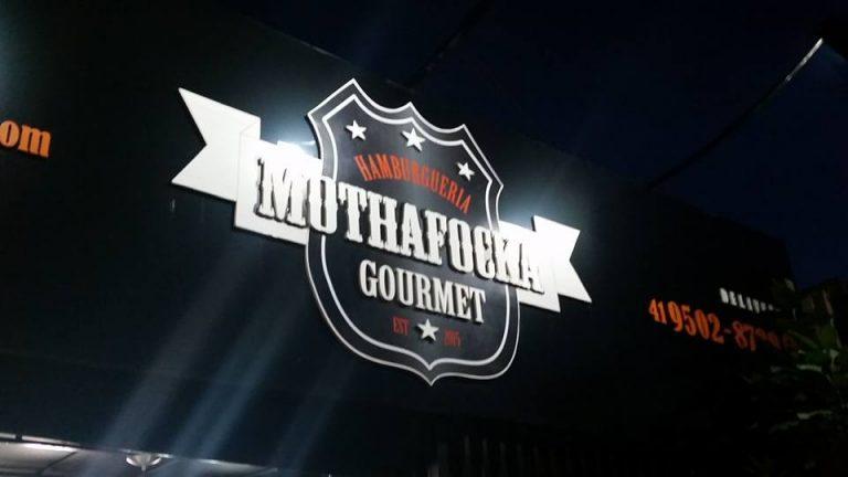 mothafocka