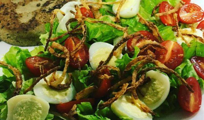 saladacaeser