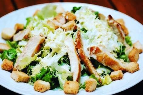 saladacomfilé