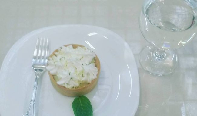 tortaalema 1