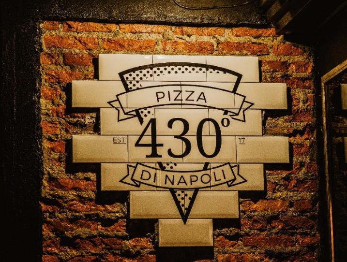 430gradi