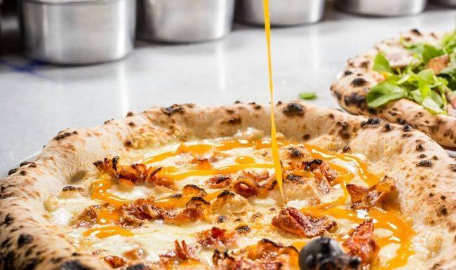 pizzariaitaliana