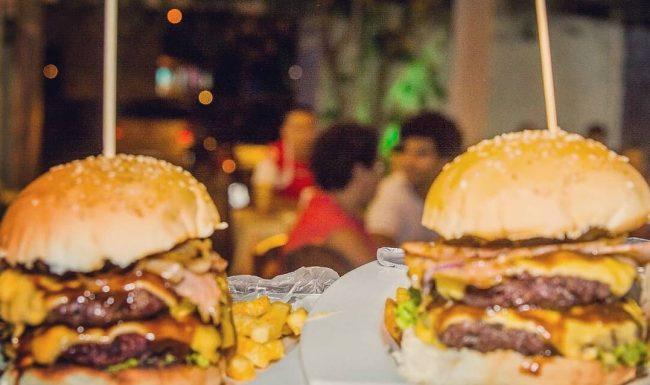 galeria 3 hamburguer1