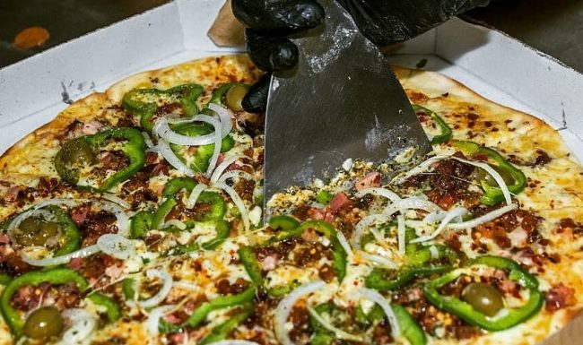 galeria 4 pizza