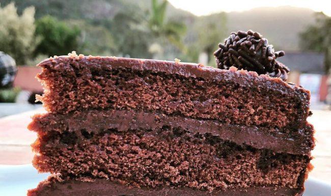 galeria 5 torta 1