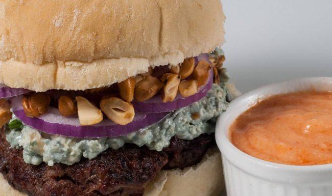 bbq burger florianopolis sc 5
