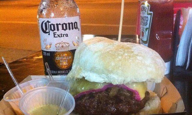 bbq burger florianopolis sc 6