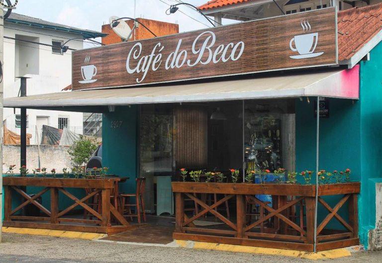 cafe do beco florianopolis sc destaque