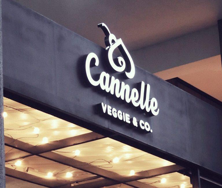 cannelle brasilia df
