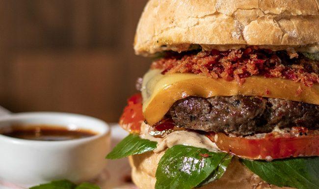 carne e malte burger bar florianopolis sc 4