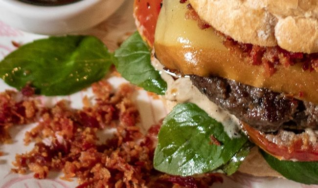 carne e malte burger bar florianopolis sc 6