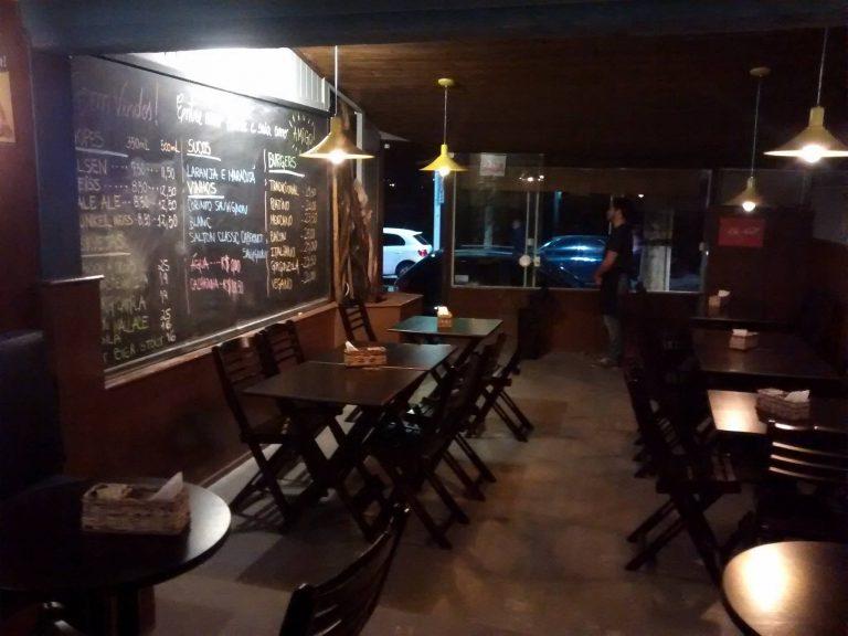 carne e malte burger bar florianopolis sc destaque