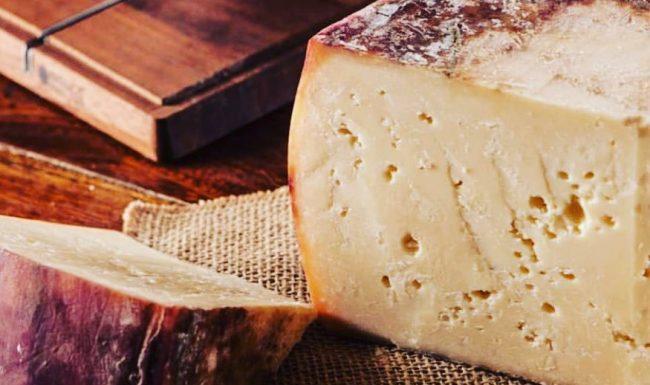 imperio do queijo manaus am 4
