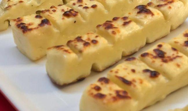 manura churrascaria cozinha arabe 3