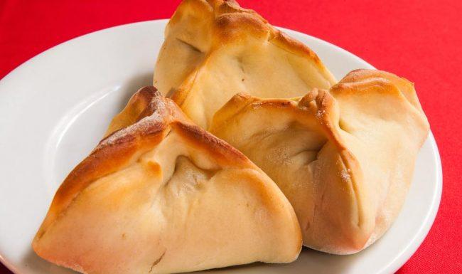 manura churrascaria cozinha arabe 4