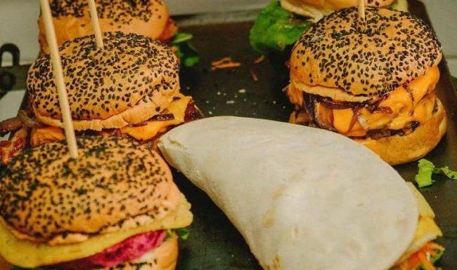 marreta burger florianopolis sc 1