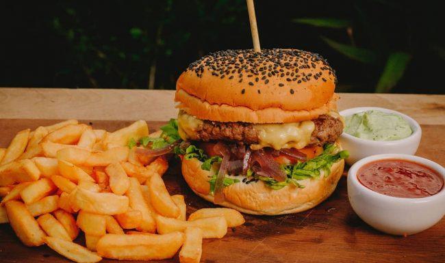 marreta burger florianopolis sc 2