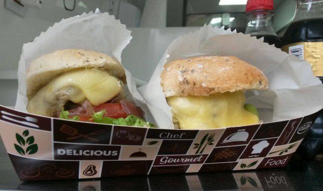 marreta burger florianopolis sc 4