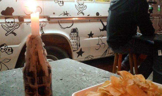 marreta burger florianopolis sc 6