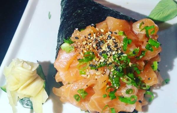 niko sushi bar florianopolis 4