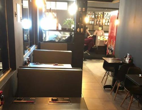 niko sushi bar florianopolis destaque