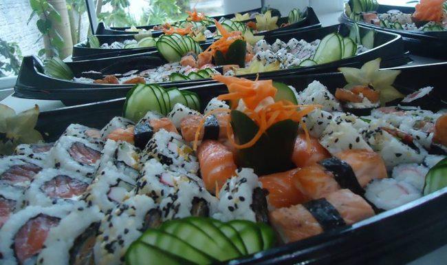 sushi in casa florianopolis sc 1