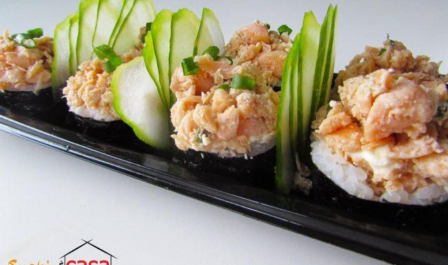 sushi in casa florianopolis sc 2