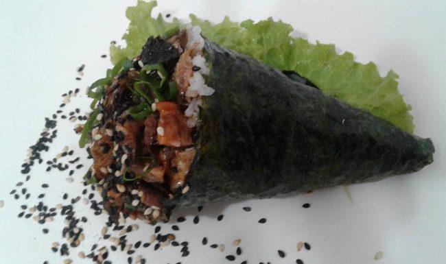 sushi in casa florianopolis sc 4