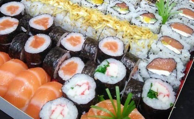 sushi in casa florianopolis sc 6