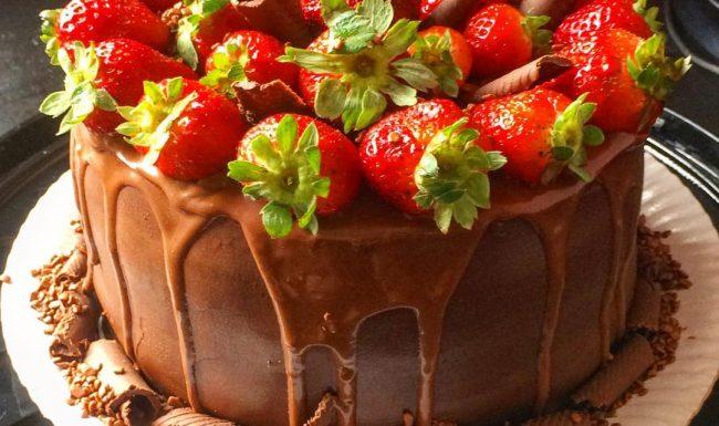 browns doces cuiabá mt 6