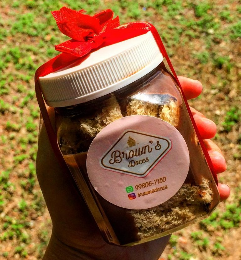 browns doces cuiabá mt