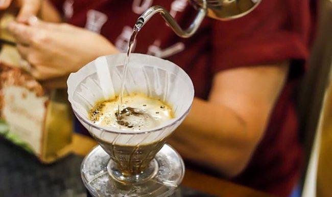 ernest café bistrô recife pe 6
