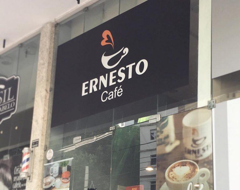 ernest café bistrô recife pe destaque
