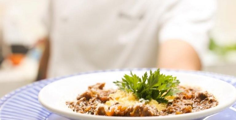 pancetta bistrô goiânia g