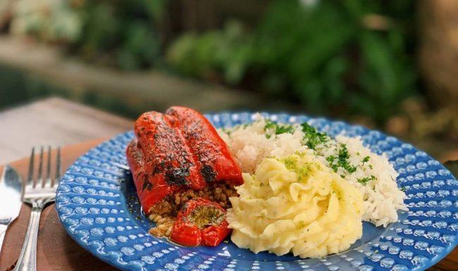 pancetta bistrô goiânia go 2
