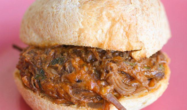 pancetta bistrô goiânia go 5