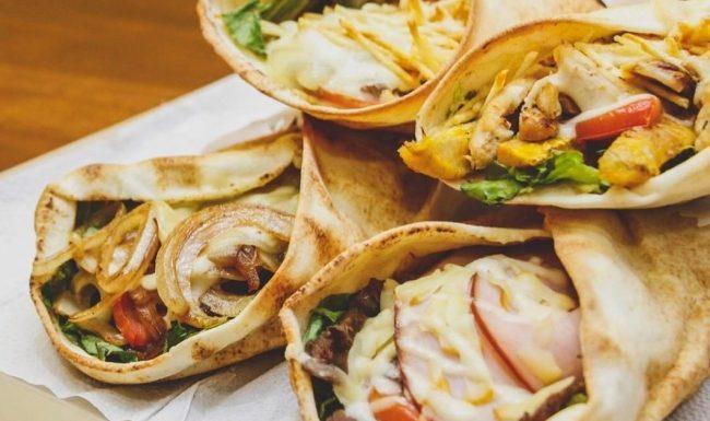 shawarma sírius porto velho ro 2
