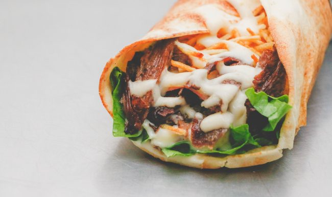 shawarma sírius porto velho ro 3