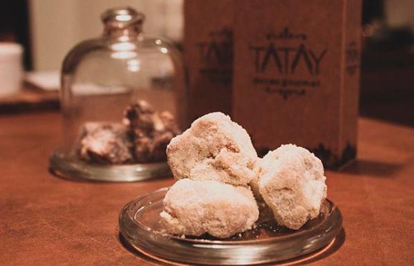 tatay doces gourmet macapá 1