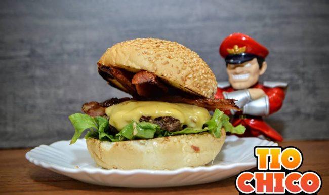 tio chico burger games mma boa vista 3